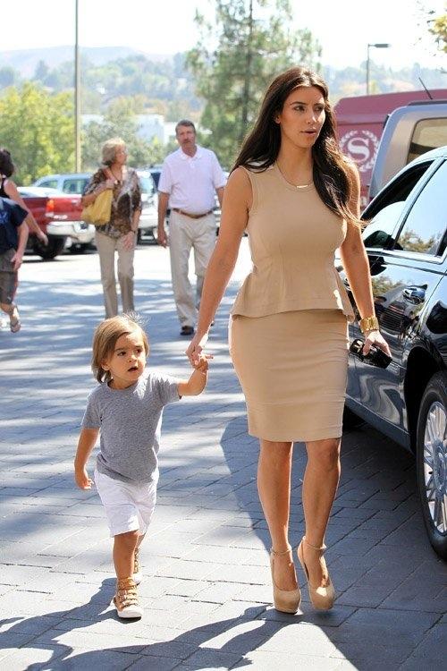 kim kardashian giuseppe zanotti heels leopard
