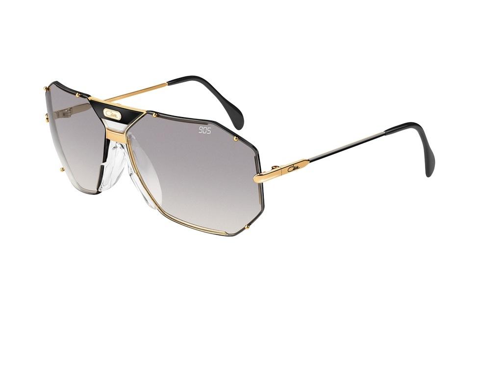 39110cdc951 Rick ross rocking cazal sunglasses foxyroxy jpg 1024x768 Rick ross  sunglasses collection